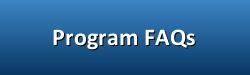 Program FAQs