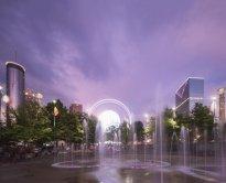 Andersen-Fountain-at-Centennial-Olympic-Park