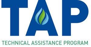Metro Water District Technical Assistance Program