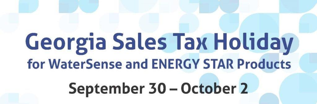 FINAL GA_Sales_TaxHoliday_2016 (004)